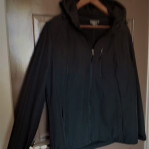 Final Markdown- Fall or Spring Jacket Size XL